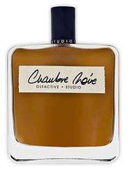 Olfactive Studio Chambre Noir (100мл), Unisex Парфюмированная вода Тестер - Оригинал!