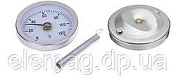 Термометр для систем отопления