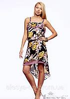 Женская одежда  платье Канны