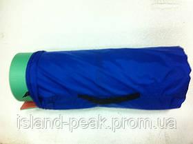 Чехол для коврика (каримата), його-мата, туристического коврика.