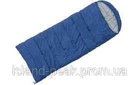 Спальный мешок Asleep Wide 200