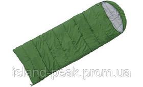 Спальный мешок Asleep 400( Terra incognita)