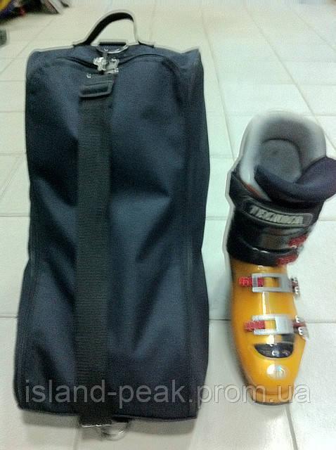 Сумка для горнолыжных ботинок (женских) 32-41р.