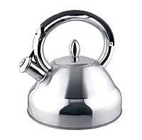 Fissman Oxford Чайник 2,3 л (KT-5914.2.7)