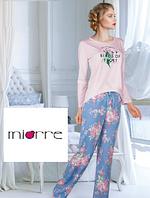 Женская пижама, Miorre
