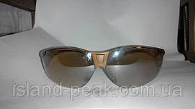 Велосипедные очки Ozone  Antifog (Антизапатевайка)