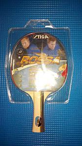 Ракетка теннисная Stiga Rossa WRB 173734.