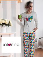 Пижама женская, Miorre