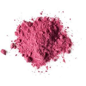 Рубиновый пигмент