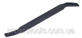 Ключ для барабанных тормозов Force 9B1701