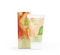 BM Гель для ног освежающий / Refreshing Gel For Legs, 150 мл