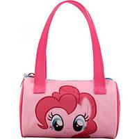 Сумка детская «Little Pony»711 LP