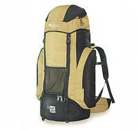 Рюкзак туристический Scout 80 Travel Extreme.