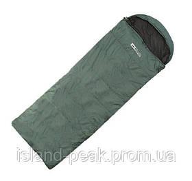 Спальный мешок Rest