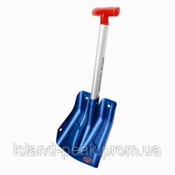 Лавинная лопата B-1.