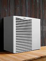 """Моноблочний тепловий насос Vaillant aroTHERM exclusive VWL 55/3 230V  з функцією """"активний холод"""""""