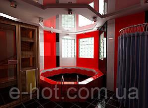 Дизайн проект дома, Дом 5