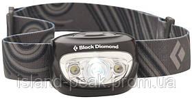 Фонарик Black Diamond Cosmo