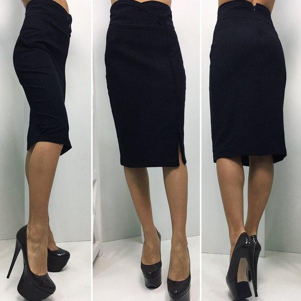 2e82c16dc5fa Купить Классическая юбка-карандаш в Николаеве от компании