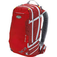 STASH BC ( Рюкзак для катания) 35л.
