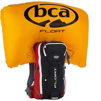 Рюкзак  FLOAT 32l (для альпинистов)