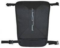 Крипление сноуборда для рюкзака FLOAT