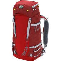 Рюкзак ALP 40 (для гидов)