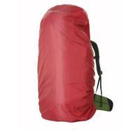Чехол Travel extreme для рюкзака 70 L - 90L