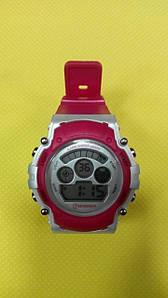 Часы наручные спортивные MINGRUI (детские)