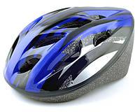 Шлем вело Profi