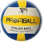 Мяч волейбольный Profiball MS 3159
