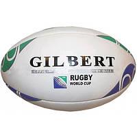 Мяч для регби Gilbert