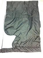 Спальник лето(спальник-одеяло без капюшона СО 150)