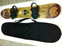 Чехол для сноуборда 155 см.