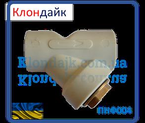 Str Фильтр 32 Вв