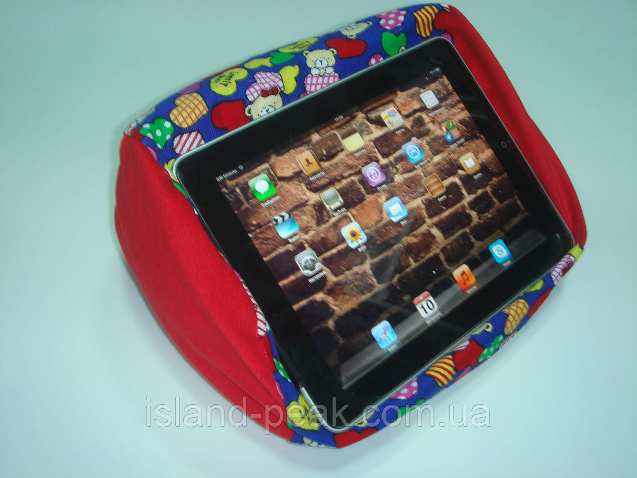 Подушка для планшета