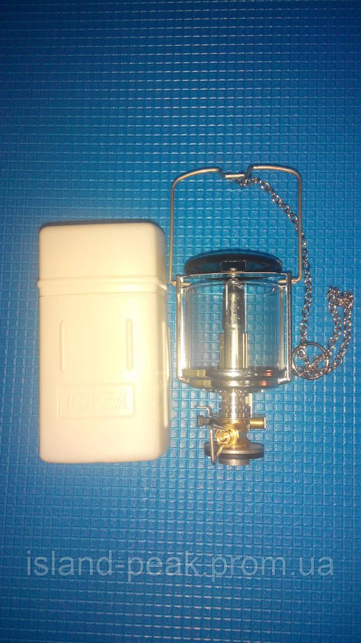 Газовая лампа KOVEA ( kl - 103 ).