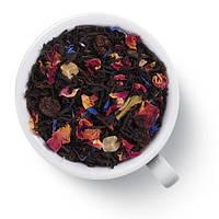 Чай черный ароматизированный Моя прекрасная Леди