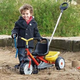 Детский трехколесный велосипед Kettler 8826