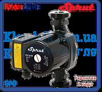 Циркуляционный насос Sprut GPD 25-4S-180