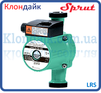 Циркуляционный насос Sprut LRS 25-7S-180
