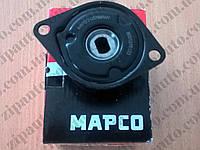 Натяжитель ремня генератора Volkswagen T4 MAPCO 24856