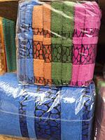 Махровое полотенце для лица 28061