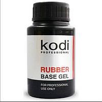 База Kodi Professional, 30 мл.