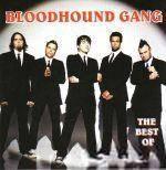 Музыкальный CD-диск. Bloodhound Gang - The Best Of