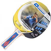Теннисная ракетка Donic Appelgren Line 500.