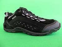 Мужские кроссовки Karrimor Tundra Waterproof Walking