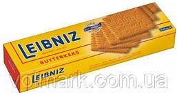 Leibniz печенье 200г, фото 3