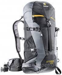 Рюкзак DEUTER CRUISE 30.
