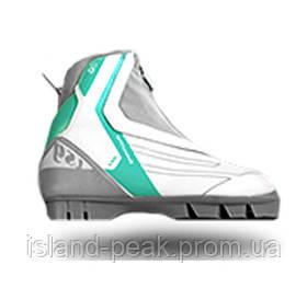 Женские ботинки Sport 509